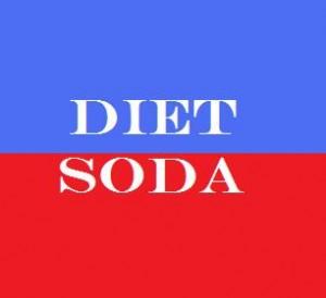 Drinking Diet Soda In Pregnancy